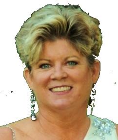 Anne McGah Bailey P.A.