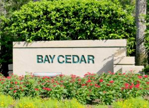 Anne McGah Bailey Sells Bay Cedar at Pelican Landing
